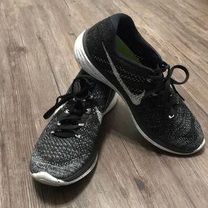 Nike FLYKNIT LUNAR 3 Sneakers